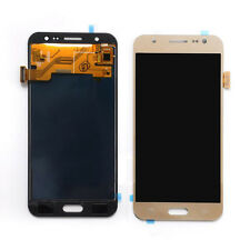For Samsung Galaxy J5 J500 LCD Display Touch Screen Digitizer Replacement Gold