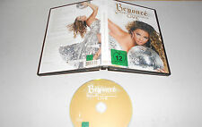 DVD Beyonce - The Beyonce Experience Live 2007 36.Tracks sehr guter Zustand