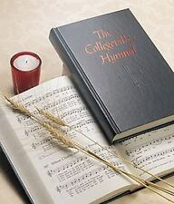The Collegeville Hymnal-ExLibrary