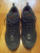 Nike Air Max 97 2013 HYP Running Shoes Size 12.5