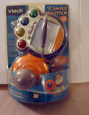vtech V.Smile Joystick MIP - For use with V.Smile System Ages 3-6
