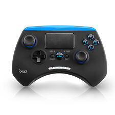 Touchpad Bluetooth Wireless Game Controller for  Samsung galaxy S6 edge note 5 4