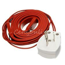 80W 1M Home Brew Heating Belt Heater Type for Wine Beer Spirit Fermentation Pail