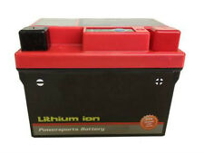 Lithium  12V Motorcycle Battery Race Lightweight High Power YTX5L-BS YT4L-BS #03