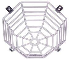 STEEL CAGE FLUSH 210 DIA X 70MM Security Acccessories - JB80557