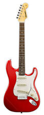 NEW ESP Edwards E-ST-90ALR Trino Red