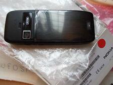 Telefono Cellulare NOKIA E51 NUOVO  trovate anche E52