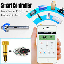 Golden Smart Mobile APP IR Telecomando Infrarosso Controller Per iOS iPhone TV