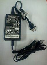Hewlett Packard HP 0957-2231 Power Adapter
