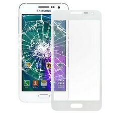 SAMSUNG GALAXY A3 A300 Display Glass Replacement Spare Display Touch Screen