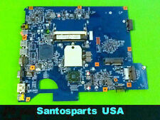 **ORIGINAL** GATEWAY NV53 MS2285 Motherboard MBWGH01001 554FM01021G **TESTED**