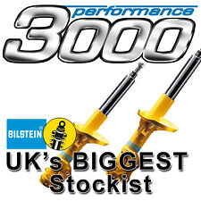 BMW 1-Series E88 135i 2008-2011 Cabrio Bilstein B6 Front Shock Absorbers