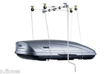 Thule MultiLift 572 for Roof Box / Kayak / Surf Board