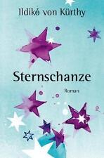 Kürthy, Ildiko von - Sternschanze