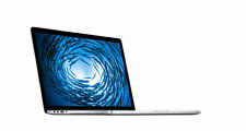 "*SEALED* Apple MacBook Pro 15.4"" Laptop Retina Display - MJLQ2LL/A (May, 2015)"