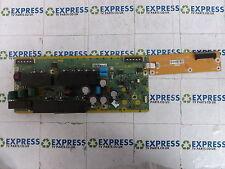 X-sus board tnpa 5082 (1) (ss) - panasonic TX-P50G20B