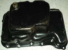 Arctic Cat Panther 660 Bearcat 660 non Turbo Touring Engine Oil Pan Cover 03-08