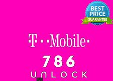T-MOBILE USA OFFICIAL APP UNLOCK DEVICES SERVICE LIMITED TIME OFFER