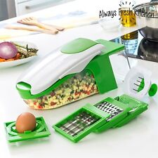 Mandoline Cuisine Coupe Legumes Rape Legume Coupes Légumes Mandoline de Cuisine