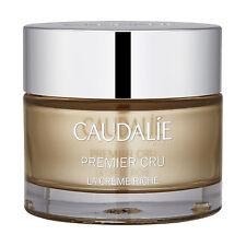 CAUDALIE Premier Cru Creme Riche (Dry Skin) 1.7oz, 50ml #19418