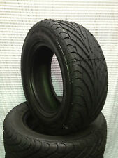 235/45R17 - Retread Tyre  $30.00 (Lay-By Available)