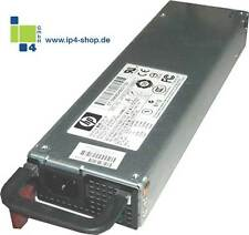 HP Proliant DL360 G3 POWER SUPPLY 325 Watt Netzteil