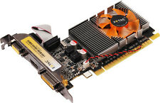 ZOTAC Nvidia GeForce 210 1GB DDR3 PCI-E Graphic Card HDMI DVI VGA 210 -