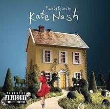 Made Of Bricks 2008 by Kate Nash