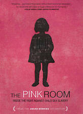 The Pink Room 2015 by Vision Video