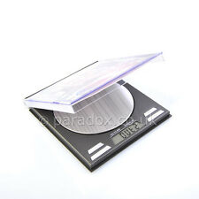 On Balance 100gm CD Scale CDS-100 - 100 x 0.01g - Digital Scales