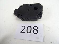 Original Klimastellmotor Stellmotor Audi A8 4H A6 A7 4G CZ113930-0857
