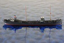 Kiowa  Hersteller Rhenania 119  ,1:1250 Schiffsmodell