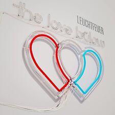 THE LOVE BÜLOW - LEUCHTFEUER  CD NEU