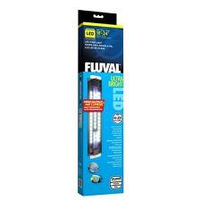 Fluval LED Strip Light 18