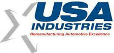 USA Industries AX2906 Right Remanufactured CV Complete Assembly