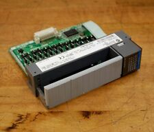 Allen Bradley 1746-OB32 Series D SLC500 Output Module 1746-OB32/D