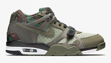 Nike Air Trainer 3 III -Camo Army Trainer - Retro Bo Jackson Shoes Men's Size 14