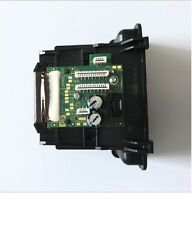 HP 364 564 Printhead CR280-30001 CR280A for HP Photosmart 6510 6520 6525 6515
