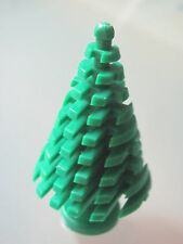 LEGO 3471 @@ Plant, Tree Pine Large @@ 365 376 381 1590 6647
