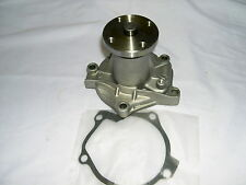 HOLDEN RODEO NEW WATER PUMP FOR 4ZE1 2.6 PETROL ENGINE