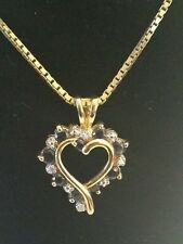 18k Yellow Gold Plated .925 Sterling Silver Sapphire Stamp PAJ China