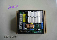 New AVR SR7 Voltage Regulator For Mecc Alte Generator AVR SR7-2G