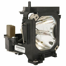 ELPLP12 / V13H010L12 Replacement lamp with housing for EMP-5600/7600/7700