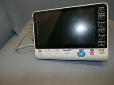 Konica Minolta Control Panel Assembly Bizhub C224e C284e C364e C454e C554e C654e