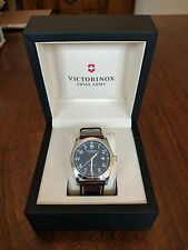 Victorinox Swiss Army Infantry Mechanical (Automatic) Watch 40mm 241565