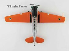Hobby Master 1:72 North American T-6 Texan Brazillian Air Force Brazil HA1525
