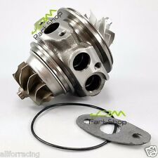 OEM TURBOCHARGER CARTRIDGE CORE FOR BMW 335I 335IS 535I 535IS XDrive TURBO Rear