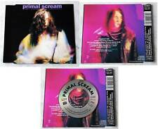 PRIMAL SCREAM Loaded .. 1990 Creation 3inch Maxi CD