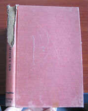 Young People and Sex by Arthur H Cain 1967 Hardcover - library
