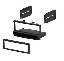 Ford Focus Mercury Cougar Dash Kit 1998 1999 2000 2001 2002 2003 2004